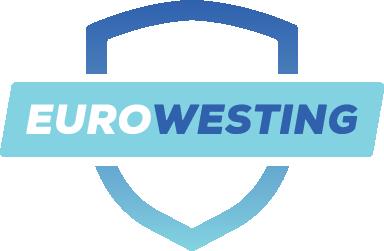 Eurowesting