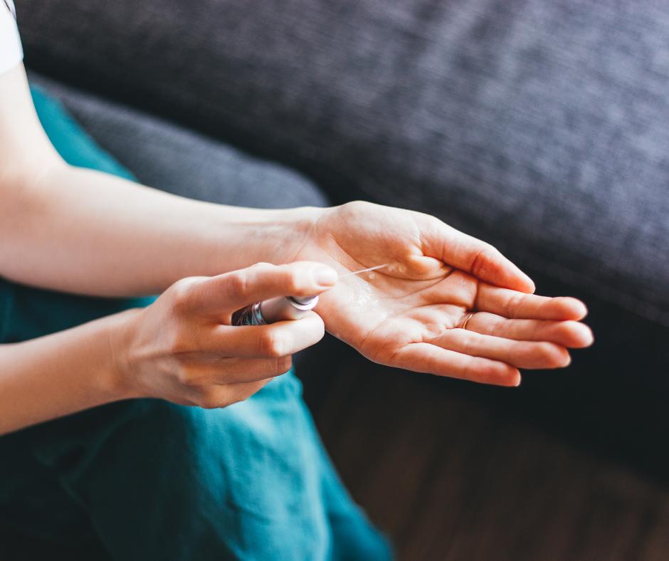 Kako odabrati najefikasnije sredstvo za dezinfekciju