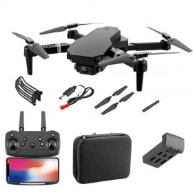 dron-eurowesting