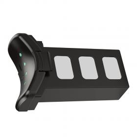eurowesting-baterija-za-dron (1)