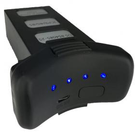 eurowesting-baterija-za-dron (3)