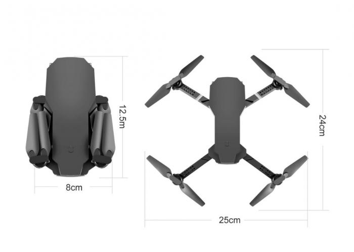 eurowesting-dron1