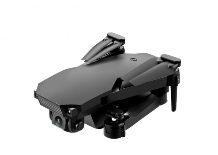 eurowesting-dron3